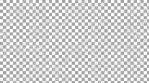 Paisley 4K Pattern 07
