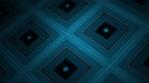 4k-abstract-vertical-fractal-kaleidoscope-lines-color-vfx-background-animation