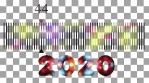 New Year 2021_4