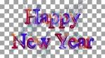 New Year 2021_2