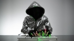 aleix_hacker4k12
