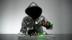 aleix_hacker4k13