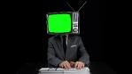 tv head1_5