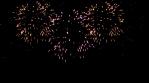 fireworks 4k 03