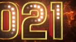 HNY_05_VJLoop_2021_Bulbs_RighttoLeft