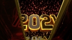 HNY_08_VJLoop_Tunnel_2021