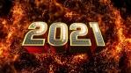 HNY_09_VJLoop_Bulbs_Flip_2021