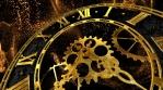 HNY_11_VJLoop_Clock_CloseUp