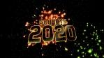 HNY_12_VJLoop_Goodbye_2020