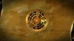 HNY_13_VJLoop_Clock Tunnel