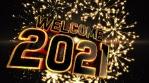 HNY_14_VJLoop_Welcome_2021