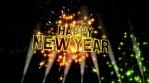HNY_22_VJLoop_Fireworks