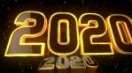 HNY_31_VJLoop_2020_Tunnel