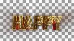 HNY_01_ALPHA_Bulbs_FlyingUp