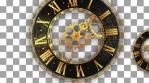 HNY_04_ALPHA_Ascending_Clocks
