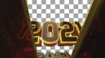 HNY_08_ALPHA_Tunnel_2021