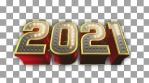 HNY_09_ALPHA_Bulbs_Flip_2021