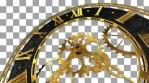 HNY_11_ALPHA_Clock_CloseUp