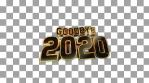 HNY_12_ALPHA_Goodbye_2020