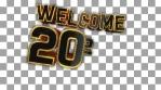 HNY_14_ALPHA_Welcome_2021