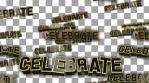 HNY_15_ALPHA_CelebrateandBubbles