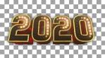 HNY_18_ALPHA_Bulbs_Flip_2020