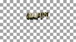 HNY_21_ALPHA_ZoomUp