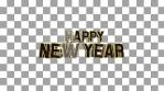 HNY_22_ALPHA_Fireworks