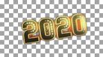 HNY_24_ALPHA_2020_ZoomIn