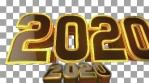 HNY_31_ALPHA_2020_Tunnel