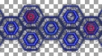 element_08
