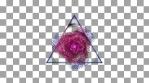 triangle_00