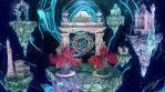 FantasyWorld_4k_03