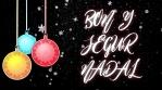 bon y segur nadal4k bolas arbre nadal amb icona covid fons neu caient_de tot_escolti