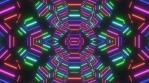 Stardust Mandala Build Segments 4K 05