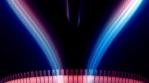 Dynamic_Light_Strips_01