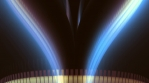Dynamic_Light_Strips_03