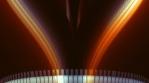 Dynamic_Light_Strips_04