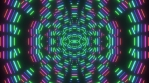 Stardust Mandala Build Segments 4K 04b