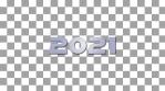 2021 Alpha_2