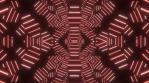 Stardust Mandala Build Segments RED 4K 05
