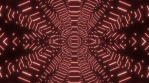Stardust Mandala Build Segments RED 4K 06