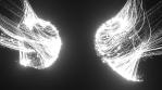 Occursum Ferentur Burst Glow 02