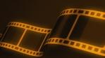 Film Animation Loop