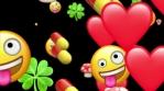 Emoji Madness