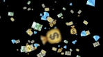 Emoji Madness Money