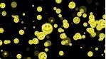 Acid Smiley