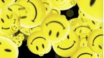Acid Smiley Wind Right