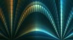 Abstract_Shine_Rays_03