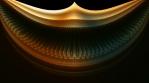 Abstract_Shine_Rays_28